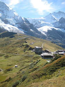mountains_station