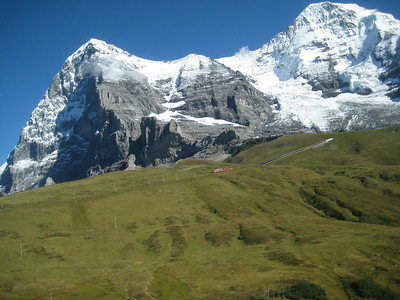 mountains_fields