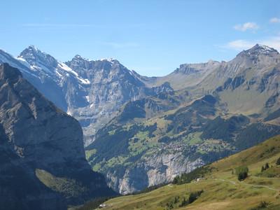 mountains_hills