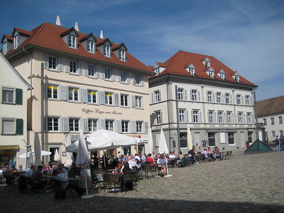 square_buildings