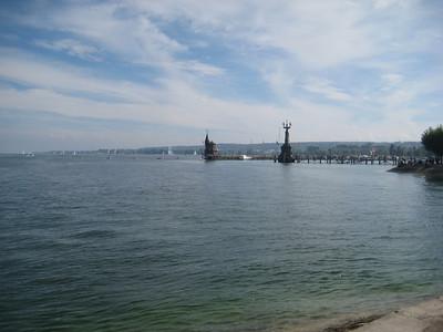 lake_docks