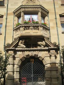old_window