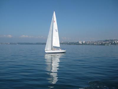 sailboat_5
