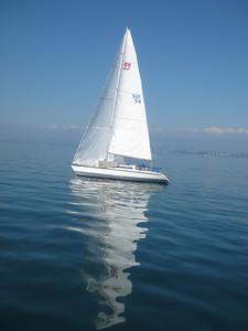 sailboat_4