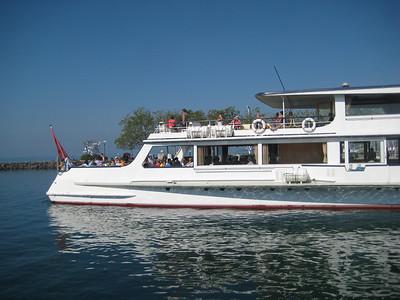 ferry_boat_1