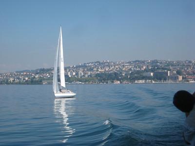 sailboat_6