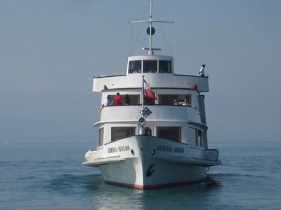 ferry_boat_5