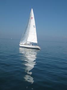 sailboat_3