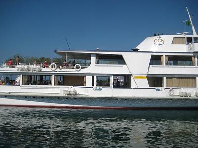 ferry_boat_2