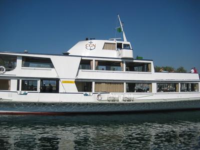 ferry_boat_3