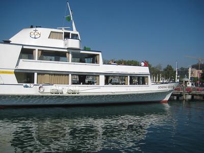 ferry_boat_4