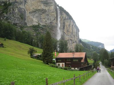 waterfalls_21