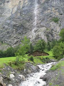 waterfalls_26