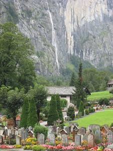 waterfalls_graveyard_2