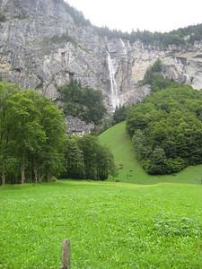 waterfalls_24