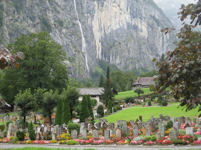 waterfalls_graveyard_1