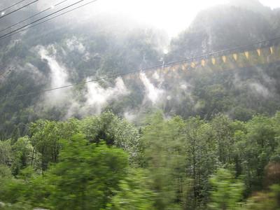 mountains_trees