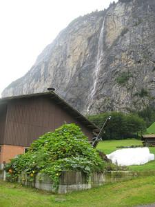 waterfalls_22