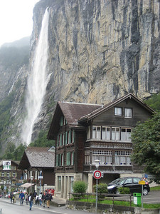 waterfalls_09