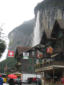 waterfalls_07