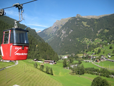 cable_car_valley