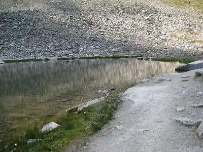 lake_5