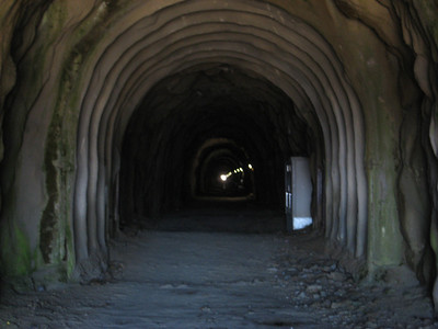 tunnel_5