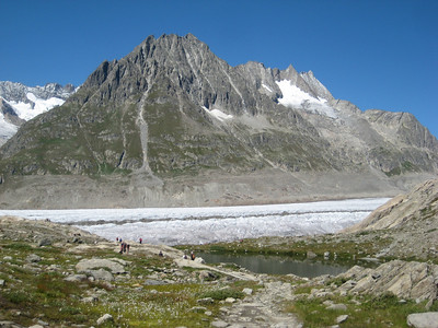 mountain_aletsch_glacier