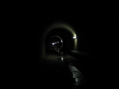 tunnel_6