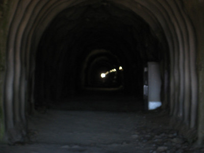 tunnel_4