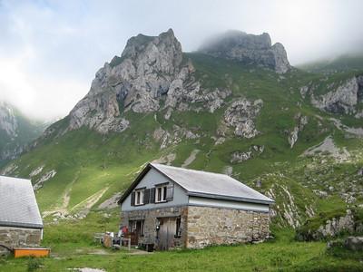 rocks_hut