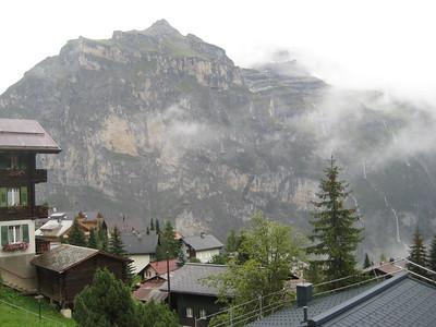 mountain_houses