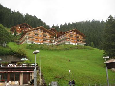 ski_lodges