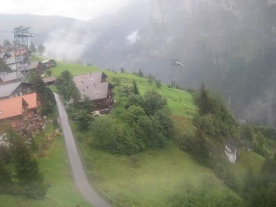 village_valley
