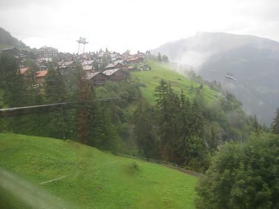 village_hills