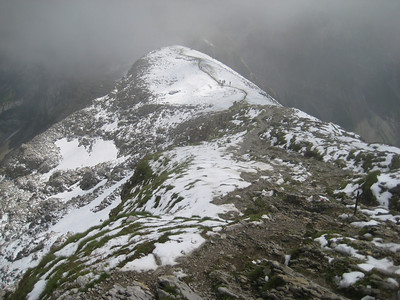 santis_snow