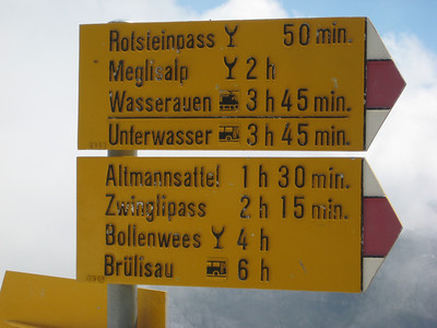 to_rotsteinpass