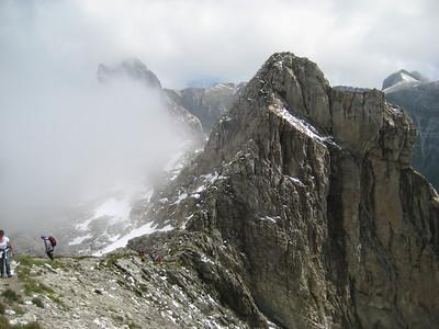 mountain_pathway