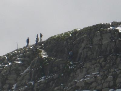 hikers_3
