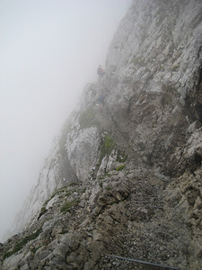 path_06