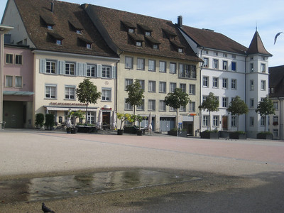 buildings_plaza