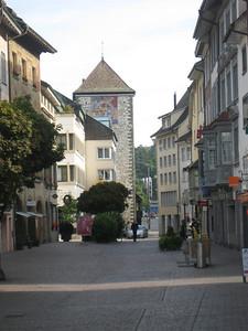 street_tower