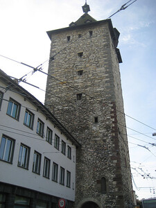 fort_tower