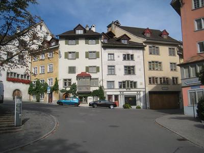 street_buildings