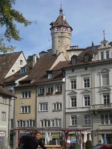 tower_buildings