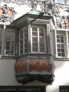 window_carvings