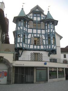 blue_building