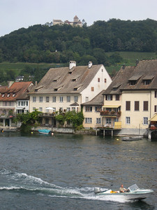 houses_boat