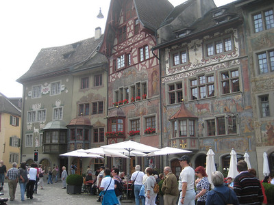 town_square_08