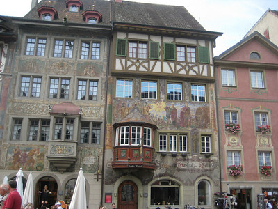 town_square_10